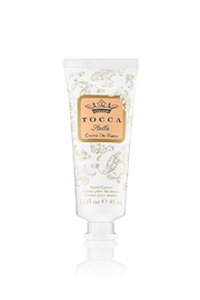 Tocca Hand Cream Stella - Product Mini Image