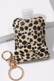 Shein Hand Sanitizer Holders - Product Mini Image