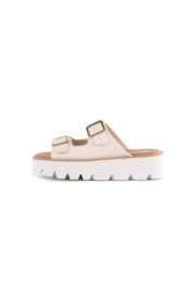 BC Footwear Hand To Hold Sandal - Product Mini Image