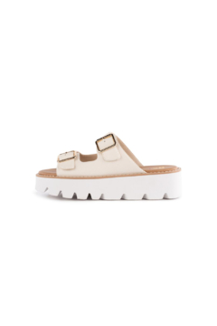 Shoptiques Product: Hand To Hold Sandal