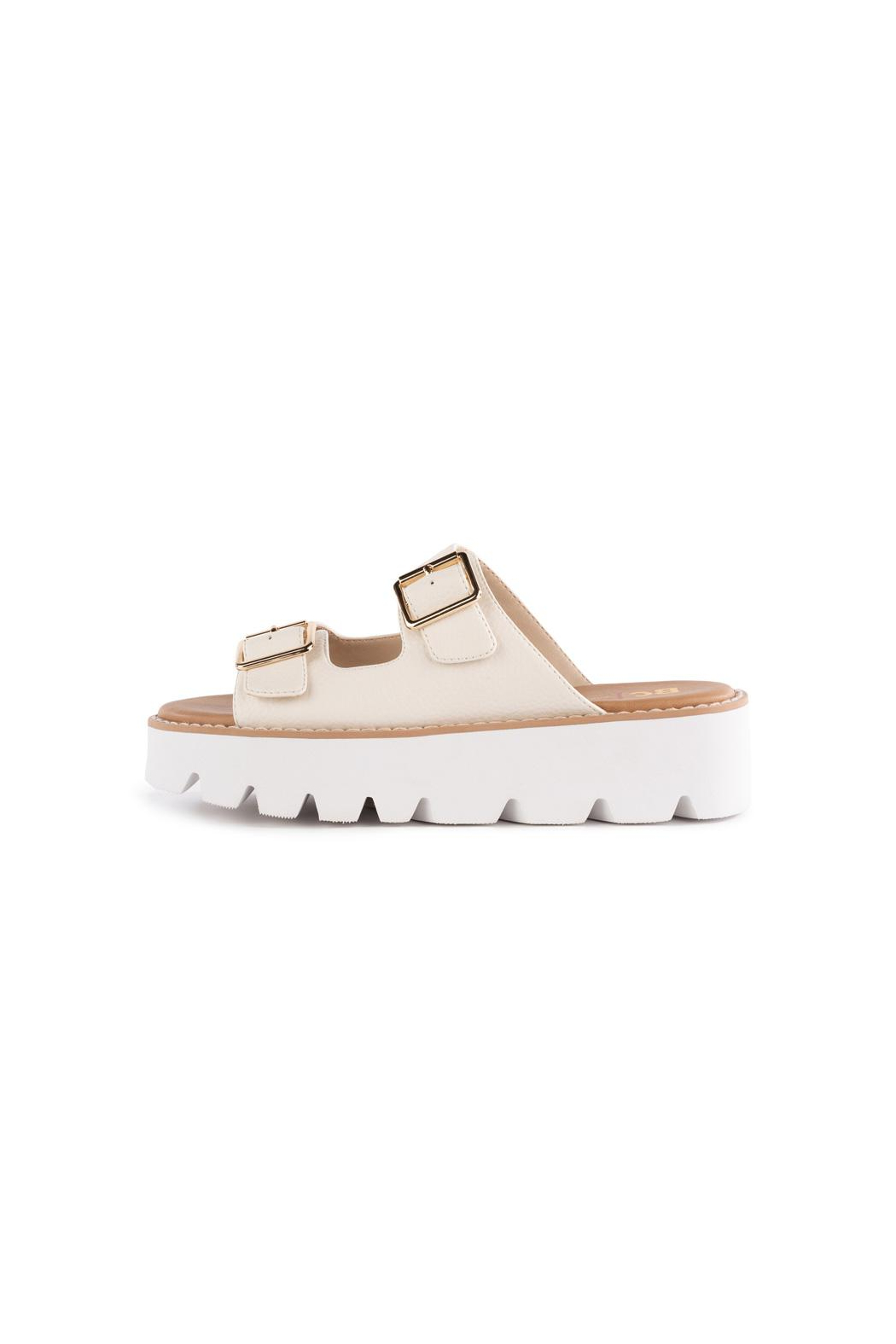 BC Footwear Hand To Hold Sandal - Main Image