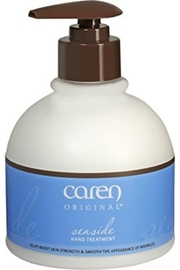 Caren Products LLC Hand Treatment 12 oz - Front cropped