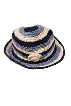 Shoptiques Product: Spring Hat