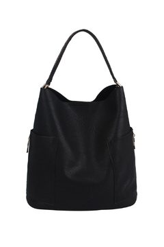 Shoptiques Product: Bucket Tote Bag