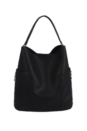 Handbag Republic Bucket Tote Bag - Product Mini Image