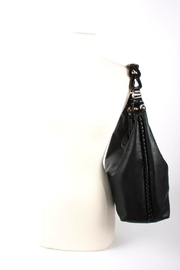 Handbag Republic Tassel Bucket Bag - Other