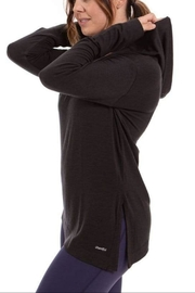 handful. Headspace Hoodie - Front full body