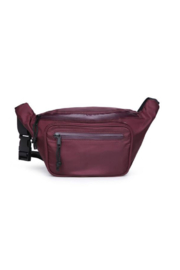 Sol and Selene Hands Down Fanny Pack - Product Mini Image