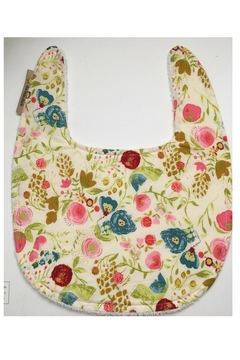 Shoptiques Product: Bib Burp Combo