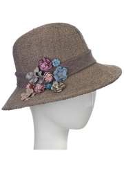 F & M Hat company Handwoven Bangkok school girl - Product Mini Image