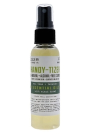 Rinse Bath & Body  Handy-Tizer - Product Mini Image