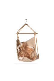 Maileg Hanging Chair Micro - Product Mini Image