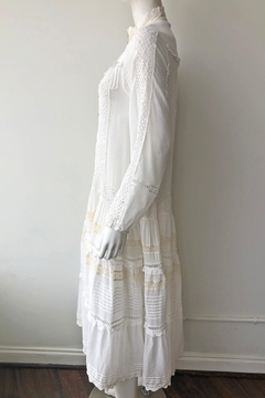 Spell & the Gypsy Collective Hanging Rock Gown - Alternate List Image