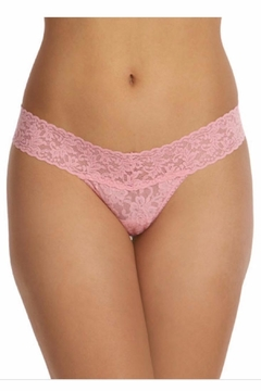 Hanky Panky Pink Lady - Alternate List Image