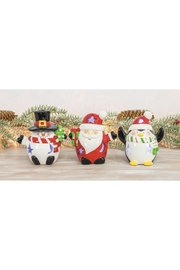 Hanna's Handiworks North Pole Buddies - Product Mini Image
