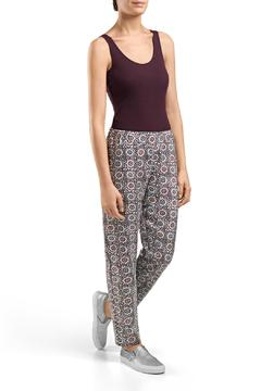 Shoptiques Product: Print Trousers