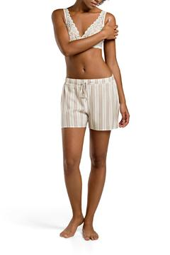 Shoptiques Product: Pull On Short