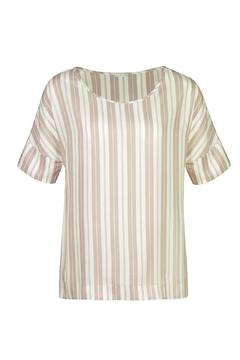 Shoptiques Product: Super Soft Shirt