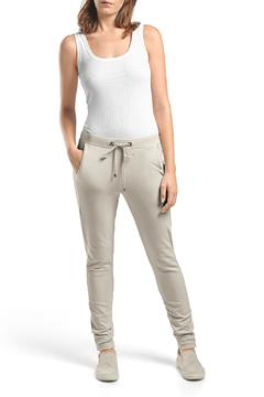Shoptiques Product: Yoga Wellness Pant