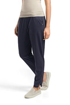 Shoptiques Product: Yoga Wellness Pants