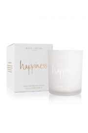 Katie Loxton Happiness Candles - Product Mini Image