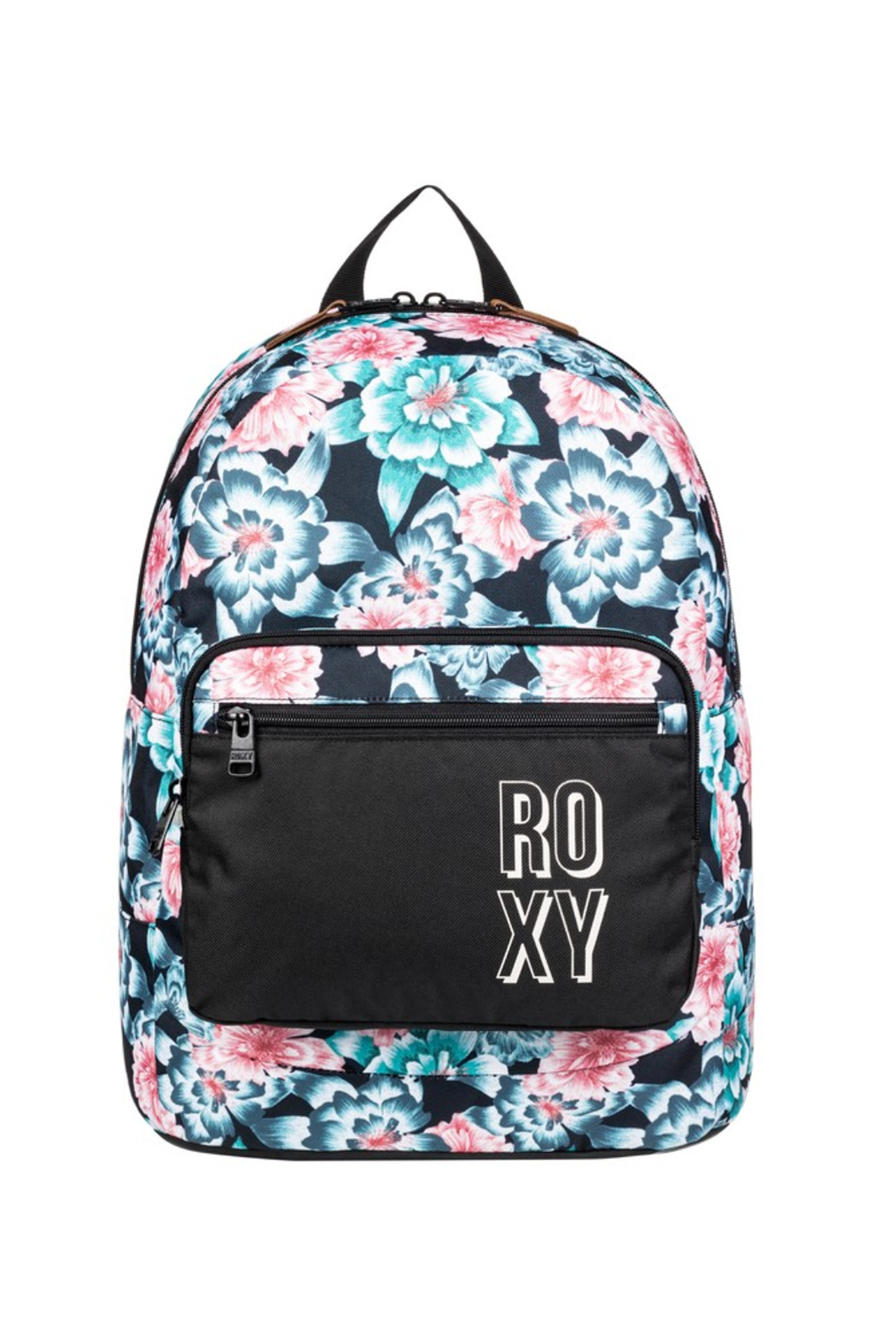 Roxy Happy At Home 23L Medium Backpack - Main Image