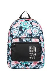 Roxy Happy At Home 23L Medium Backpack - Product Mini Image