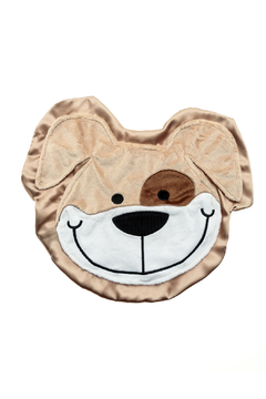 Shoptiques Product: Dog Happy Blankie