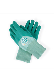 Janod Happy Garden Gloves - Product Mini Image