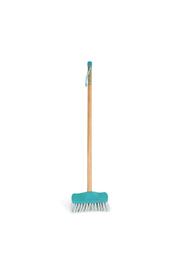 Janod Happy Garden Large Brush - Product Mini Image
