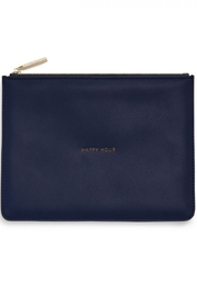 Katie Loxton Happy Hour Pouch - Product Mini Image