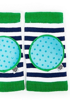 Bella Tunno Happy Knees Pads - Product List Image