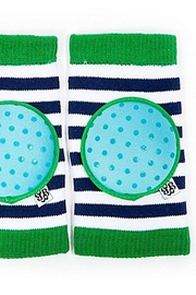 Bella Tunno Happy Knees Pads - Product Mini Image