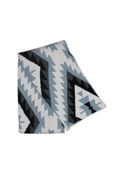 Shoptiques Product: Eco-Throw