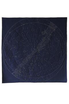 Shoptiques Product: Constellation Quilt