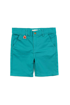 Appaman Harbor Shorts - Product List Image