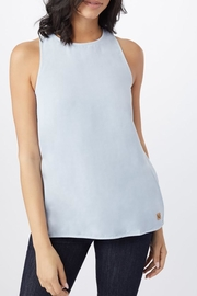 tentree Harbour Tank - Front cropped