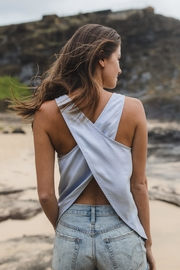 tentree Harbour Tank - Other