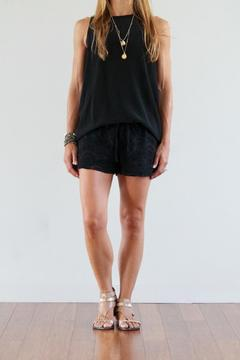 Shoptiques Product: All-Over Lace Short
