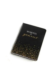 Giftcraft Inc.  Hardcover Notebook - Product Mini Image
