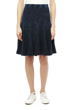 Hard Tail Fit-N-Flare Skirt - Product List Image