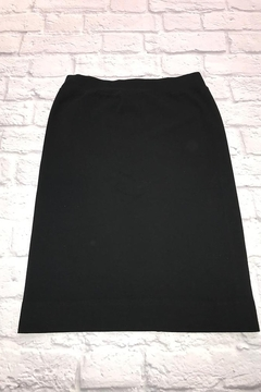 Hardtail pencil skirt - Product List Image