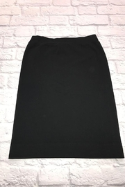 Hardtail pencil skirt - Product Mini Image