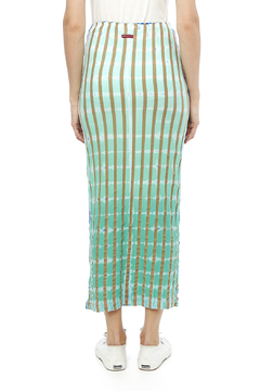 Shoptiques Product: Tunnel Maxi Skirt
