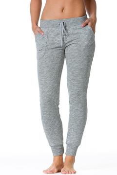 Shoptiques Product: Ankle Pant