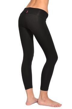 Shoptiques Product: Layer Leggings