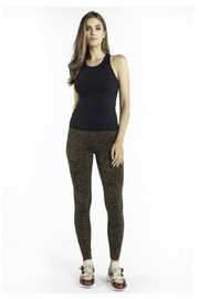 Hardtail Forever Leopard Legging - Product Mini Image