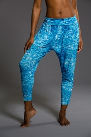 Onzie Harem Festival Pants - Product Mini Image