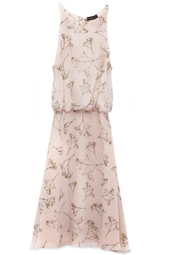 AS by DF HARLOW FIT AND FLARE DRESS - Alternate List Image