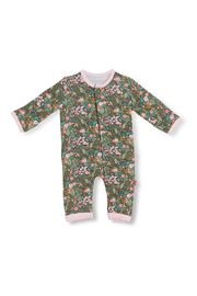 Magnetic Me Harlow Modal Magnetic Coverall - Product Mini Image